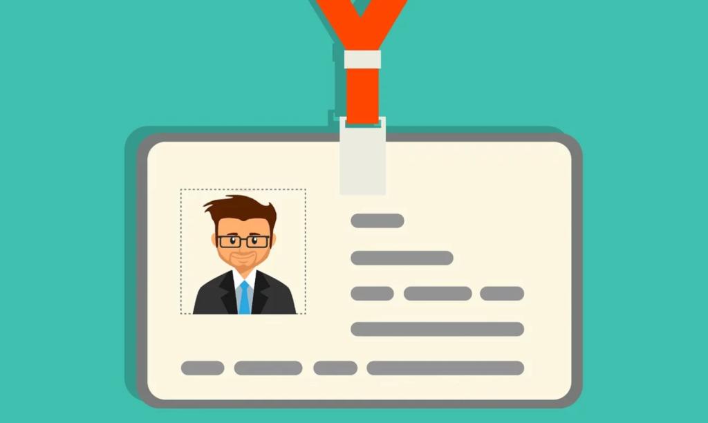 宅建業の免許を取得する